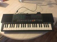 Vintage Yamaha VSS-200 Go for £150 on ebay