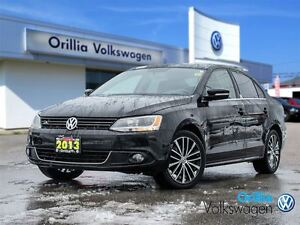 2013 Volkswagen Jetta NEW FRONT AND REAR BRAKES