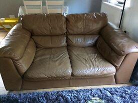 Free DFS Sofa