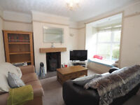 Modern 2 bedroom house in Becontree available now part dss accepted with guarantor