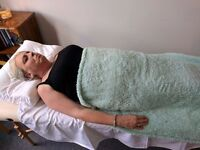 Reiki Healing available now