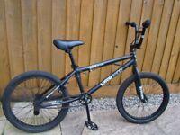 Hyper Bike Co. Spinner Pro Model BMX Bike