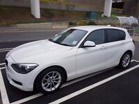 full service, perfect condition, very reliable car