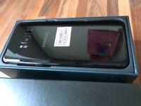 Brand New Samsung Galaxy S8 Plus-64GB - Unlocked