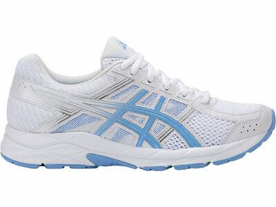 ASICS Women's GEL-Contend 4 Running Shoes T765N