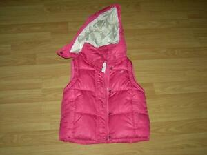 Pink Vest Cambridge Kitchener Area image 4