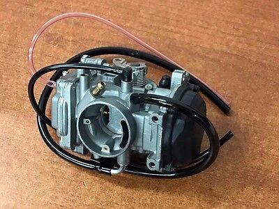 1999-2004 Yamaha TTR225 TTR-225 Carburetor Assembly 5FG-14901-00-00 OEM