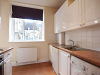 Lovely 1 Double Bedroom Flat In The Heart of Camden It Can Also Be Converted In To A 2 Bedroom Flat