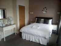 Queenborough Ensuite Hotel Room To Rent On A Monthly Basis - £100 p/w Single, £120 p/w Double