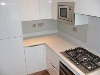 **Great value** 1 bed apartment
