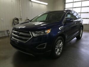 2016 Ford EDGE AWD SEL GPS
