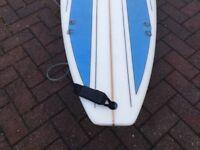 SWAP SURF BOARD & IPAD AIR 2 —— FOR IPAD PRO 4G .. Torquay ...