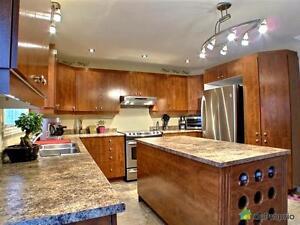 530 000$ - Maison 2 étages à vendre à Ste-Dorothée West Island Greater Montréal image 6