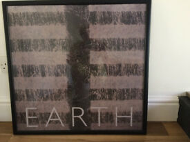 'Earth' picture