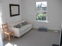 Great 3 bed Flat near Clapham Common- Good price too!