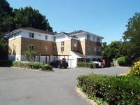Sabin Gates, East Bracknell - 2 Bedroom Apartment - £1100 PCM