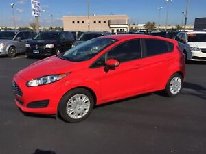 2014 Ford Fiesta SE - WE FINANCE GOOD AND BAD CREDIT Windsor Region Ontario image 10