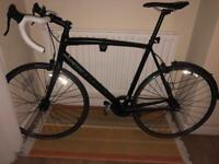 Specialized Langester 2015 Singlespeed Bike 61cm 10 Year Anniversary Edition