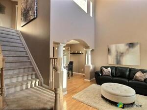 $479,900 - 2 Storey for sale in Chambery Edmonton Edmonton Area image 5