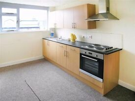 2 DOUBLE BEDROOM FLAT WITH FANTASTIC VIEW