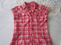 Ladies H and M shirt, size 36