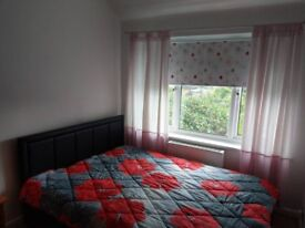 Double room to rent in a house in Becontree