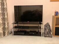 49 inch TV in Southside