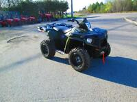 2015 Polaris Industries sportsman etx