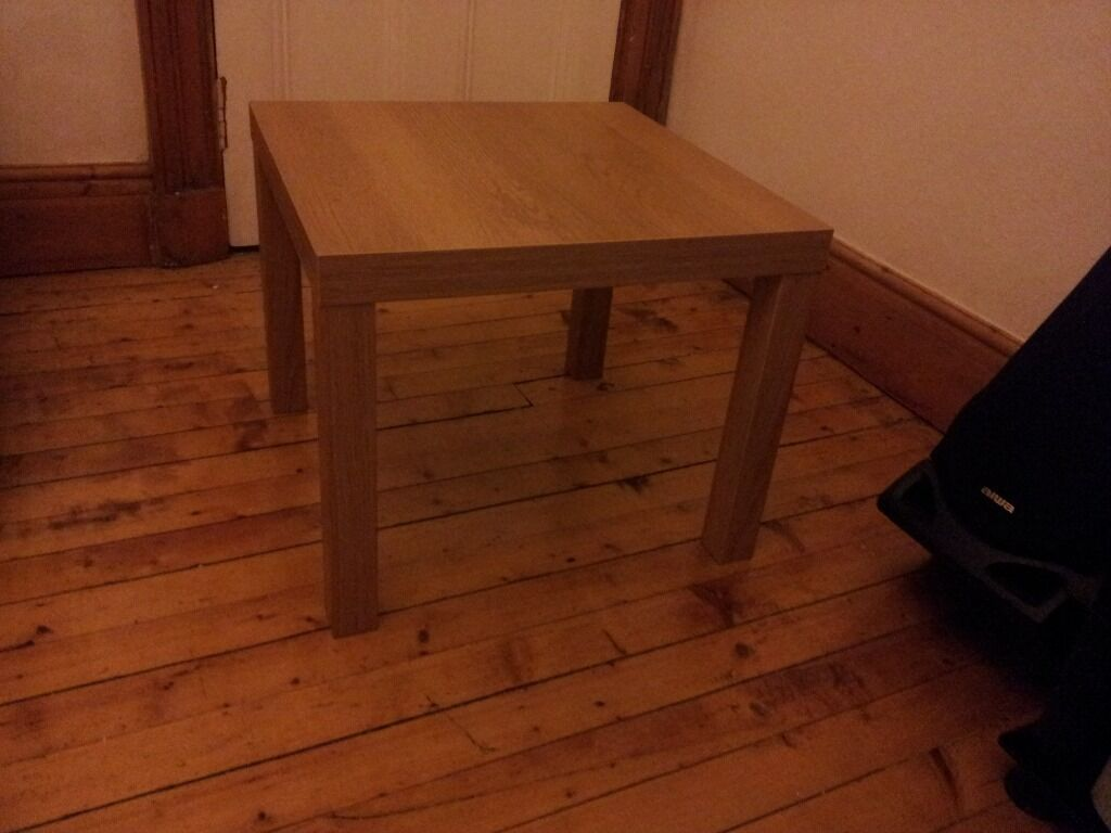 Ikea oak effect large coffee table Buy sale and trade ads : 86 from dealry.co.uk size 1024 x 768 jpeg 71kB