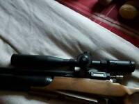 Hawke sidewinder 30 HK 4022