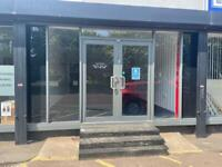 Commercial Unit to Rent - Newcastle upon Tyne - £100 per week