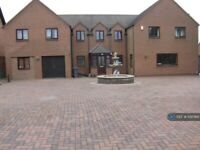 1 bedroom in Lapwing Gate, Telford, TF2 (#1097861)