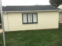 2 Bed Apartment in Hoo, Rochester