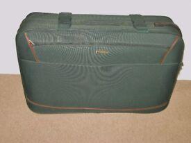 Revelation Wheeled Suitcase