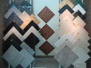 MARBLE & GRANITE STONE TILE SALE TORONTO >>> FREE DELIVERY  >>>