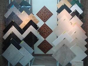 STONE TILE SALE TORONTO >>>  Granite, Marble, Onyx, Travertine,