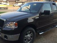 F150 pickup truck for sale