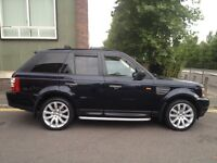 Plenty of extras. Super family car.luxury comfort..you will love it.....