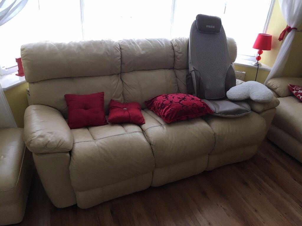 Furniture Village Bristol delighful furniture village bristol corner sofa a for decorating ideas