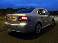 Saab 9-3 Vector - 1.9 (Diesel) - 2006 *SWAP*