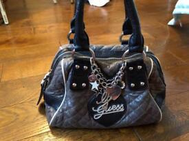 Guess Designer Bag