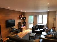 1 bedroom in Lancaster Road, Northolt, UB5