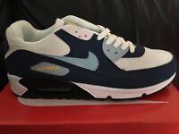 Men's Nike air max 90's new in box