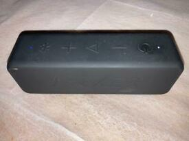 Anker Soundcore 2 Mini Portable Speaker