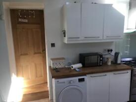 Full Ikea Kitchen (White)
