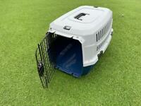Dog / Cat Carrier