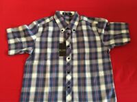 """Short Sleeve T Shirt - Lightweight Great Quality """"Be Top"""" Brand - Kids Size Large / XL"""