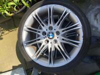 BMW mv2 replicas