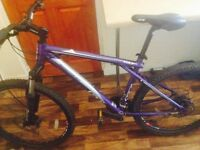 GT AGGRESSOR XC3 MOUNTAIN BIKE MTB gt agressor xc3