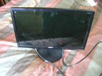 Acer P195HQL 18.5inch Widescreen LED Monitor